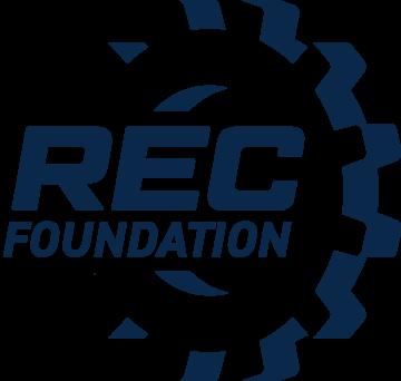Robotics Education & Competition Foundation