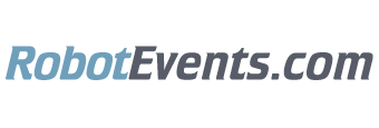 RobotEvents.com