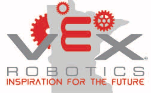 MN State HS VEX Robotics Championship