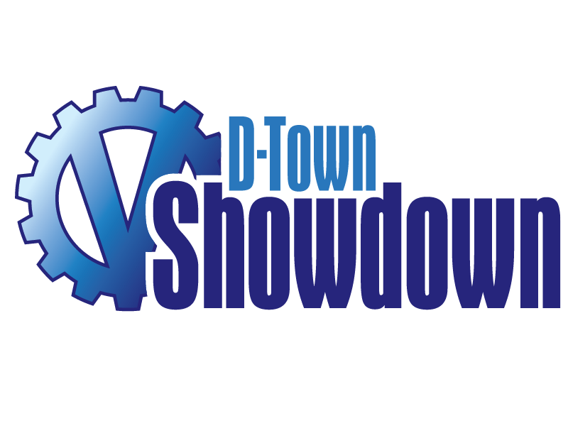 Downingtown Showdown MS Division