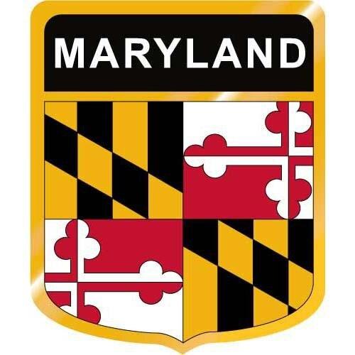 Maryland State High School Championship/ VRC Starstruck