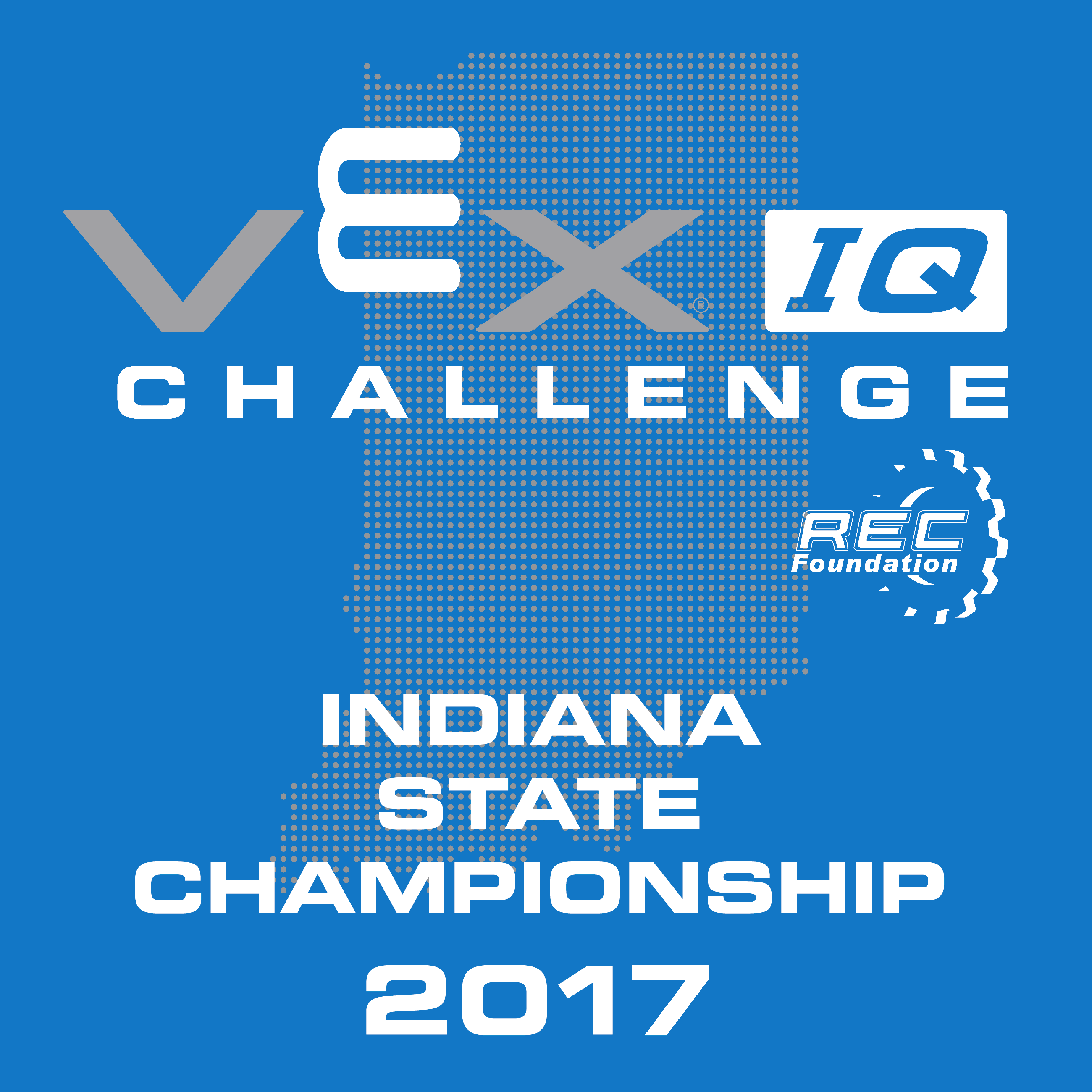 Indiana VEX IQ Elementary State Championship; IUPUI, Indianapolis