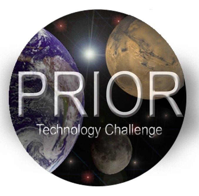 Puerto Rico VEX IQ Technology Challenge- Intermedia