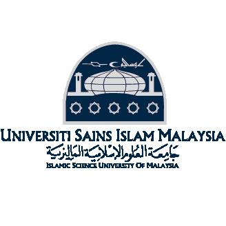 Robot Events 2017 Malaysia Vex Robotics Competition