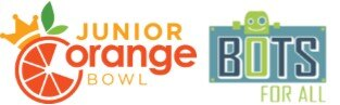 Junior Orange Bowl VRC Qualifier - High School & Middle School (Merged)
