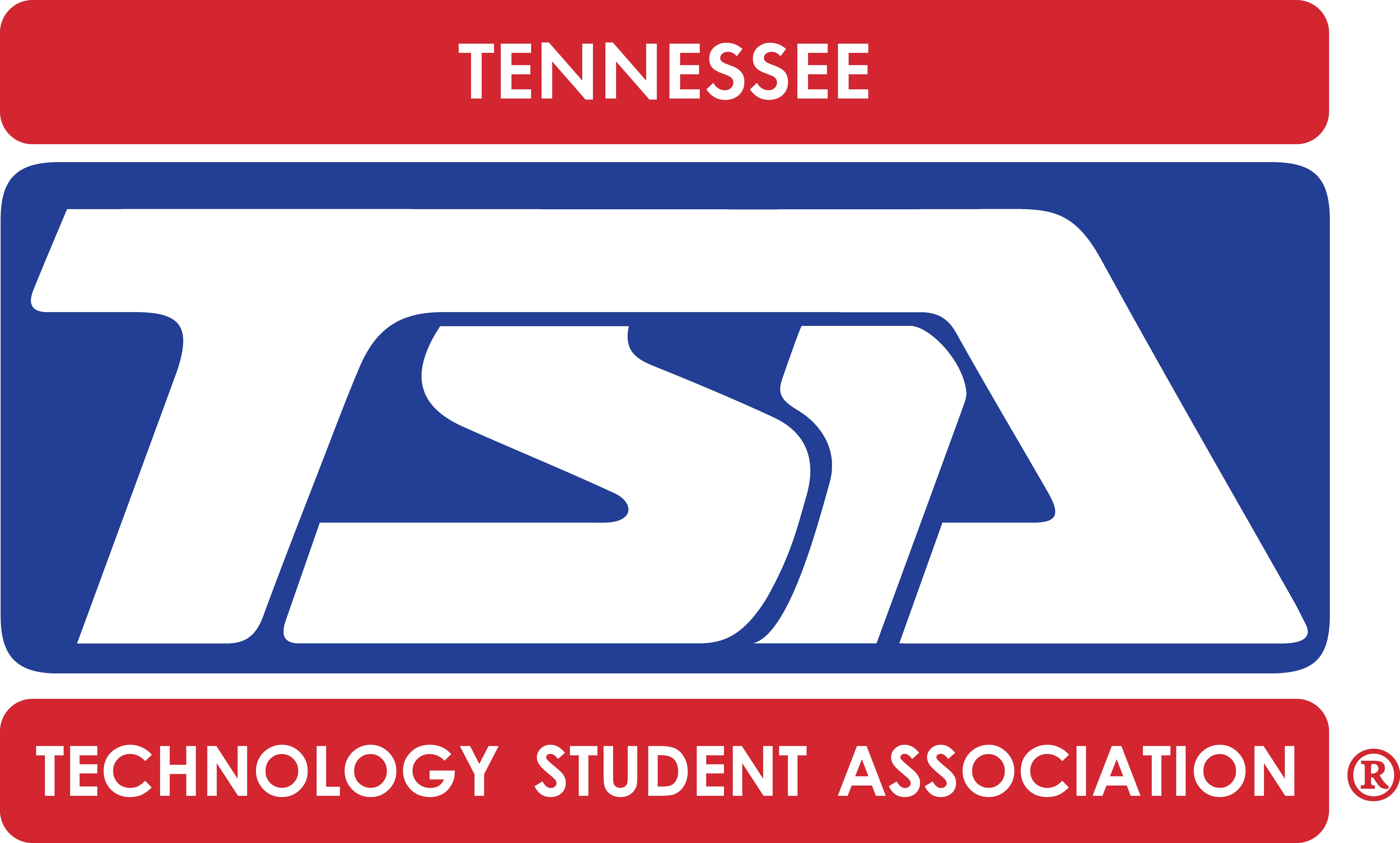 Tennessee TSA VEX IQ - Middle School