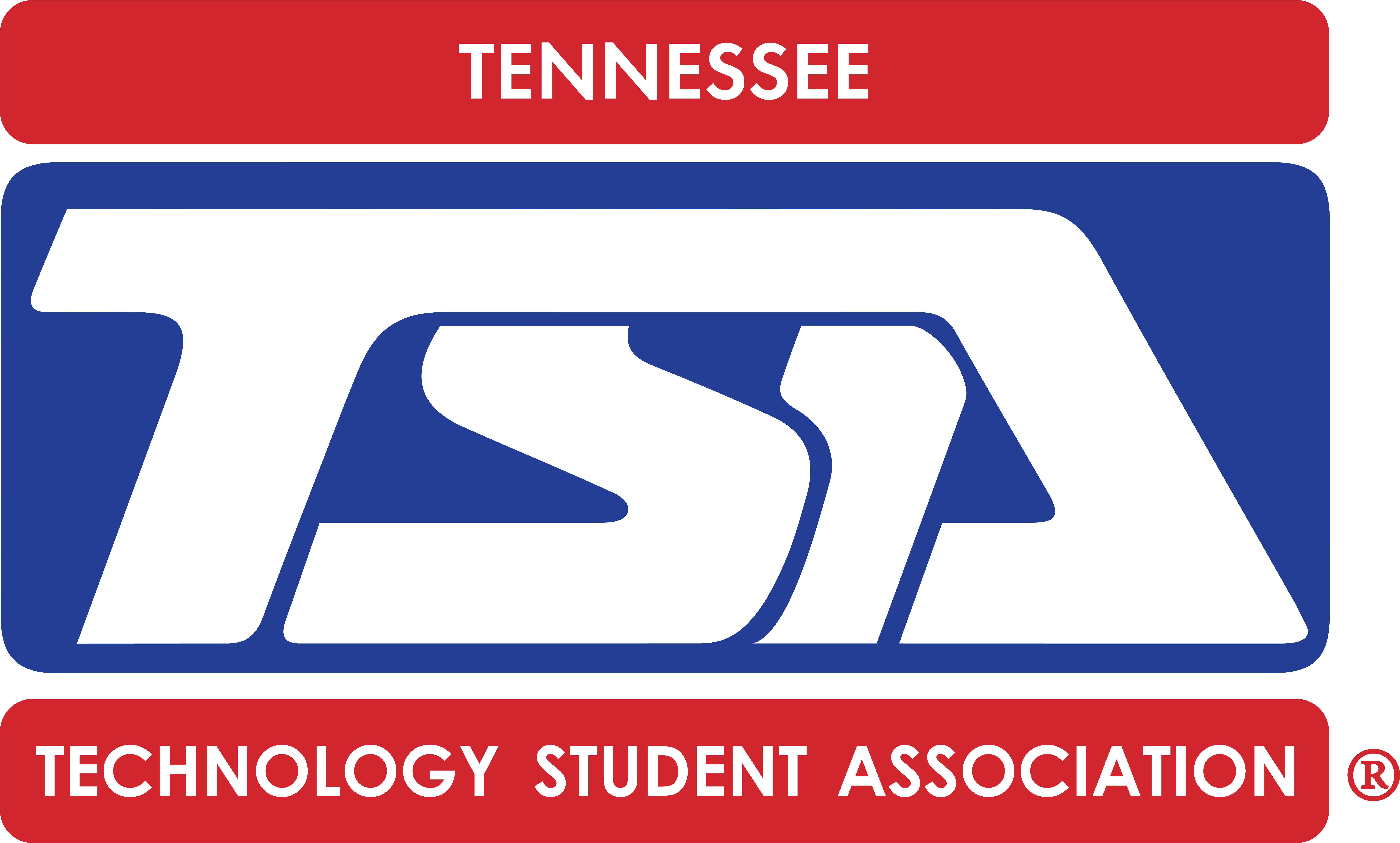 Tennessee TSA VEX VRC - High School & Middle School