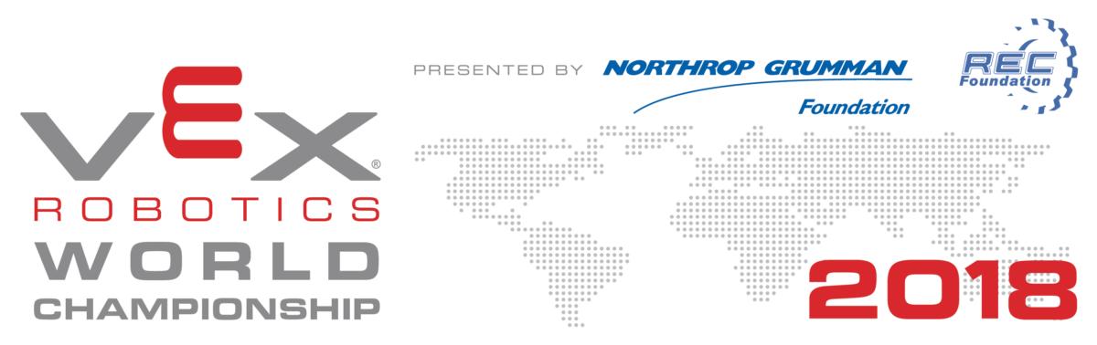 2018 VEX Robotics World Championship - VEX U Division