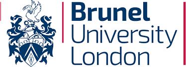 Brunel West London Ringmaster Regional 2018