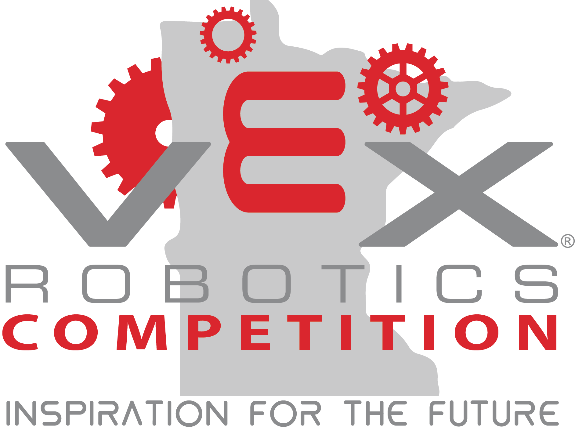 MN State VEX Robotics Championship - High School Only