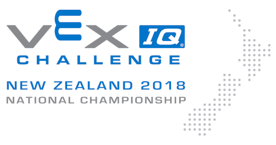 New Zealand VIQC National Championship