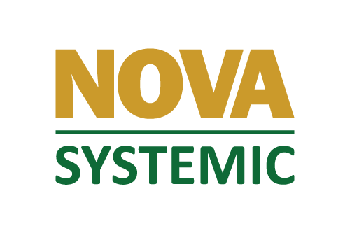 NOVA SySTEMic Event Partner Training Part 1 of 2