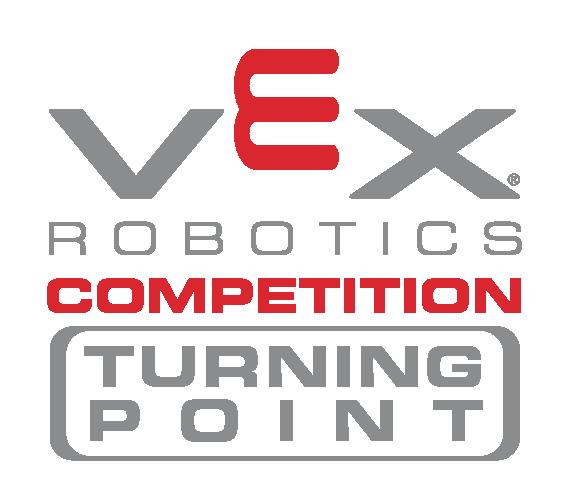 Robot Events Canadian Mini Event Partner Traning
