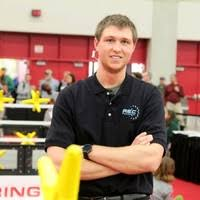 (CANCELLED)The Dylon Caudill Invitational Tournament (CANCELLED)