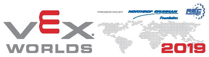 2019 VEX Robotics World Championship  - VEX Robotics Competition Middle School Division