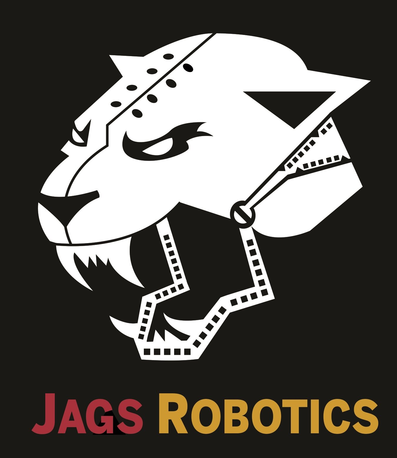 JAGS Robotics Turning Point Blended State Qualifier, Indianapolis
