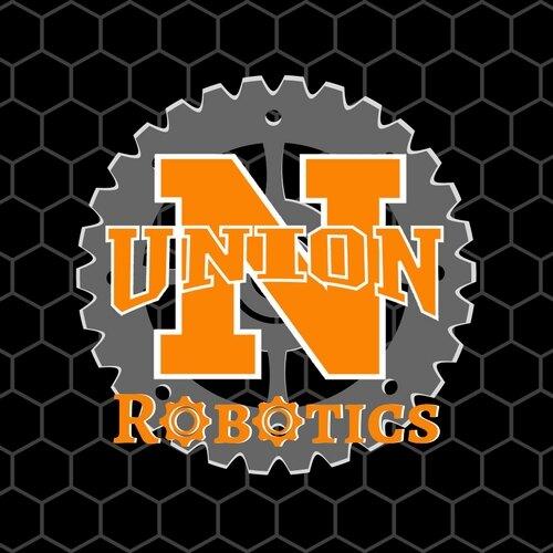 North Union Halloween SPOOKTACULAR High School Qualifier