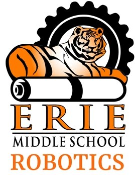 Erie Tigers VRC Challenge