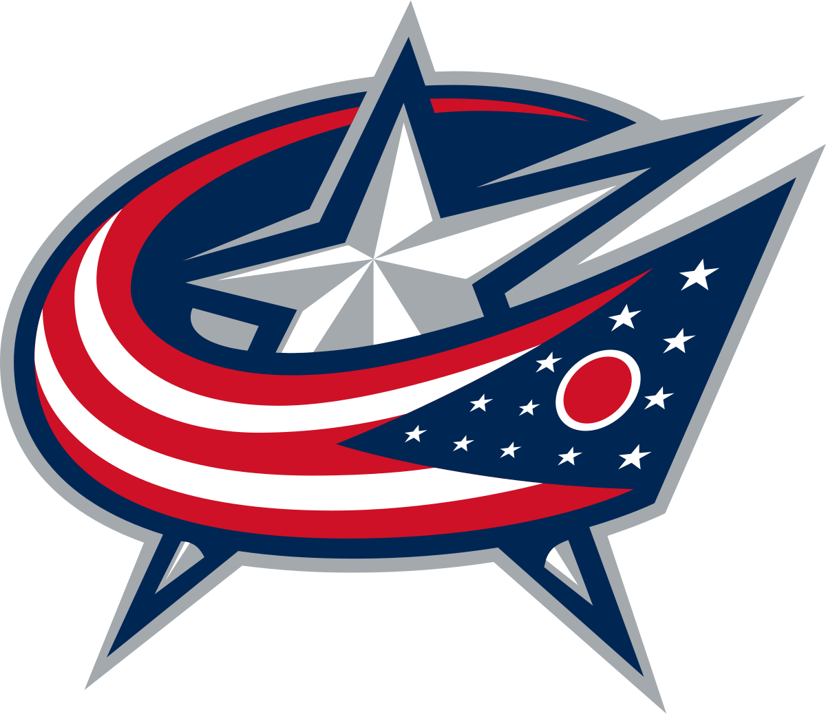Columbus Blue Jackets Game Day Event 2019