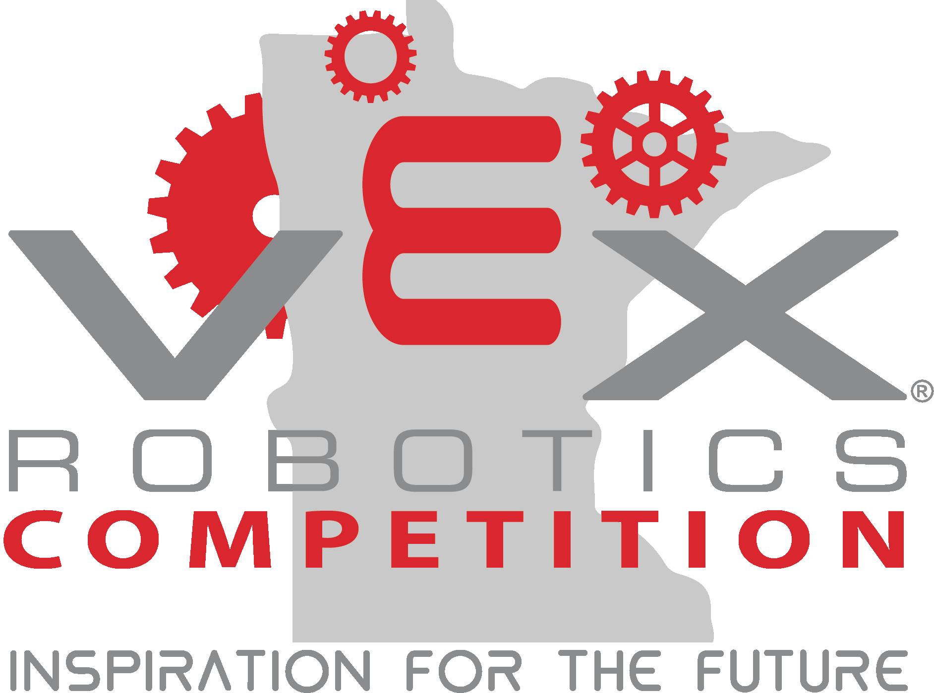 MN State VEX Robotics Championship - High School Only