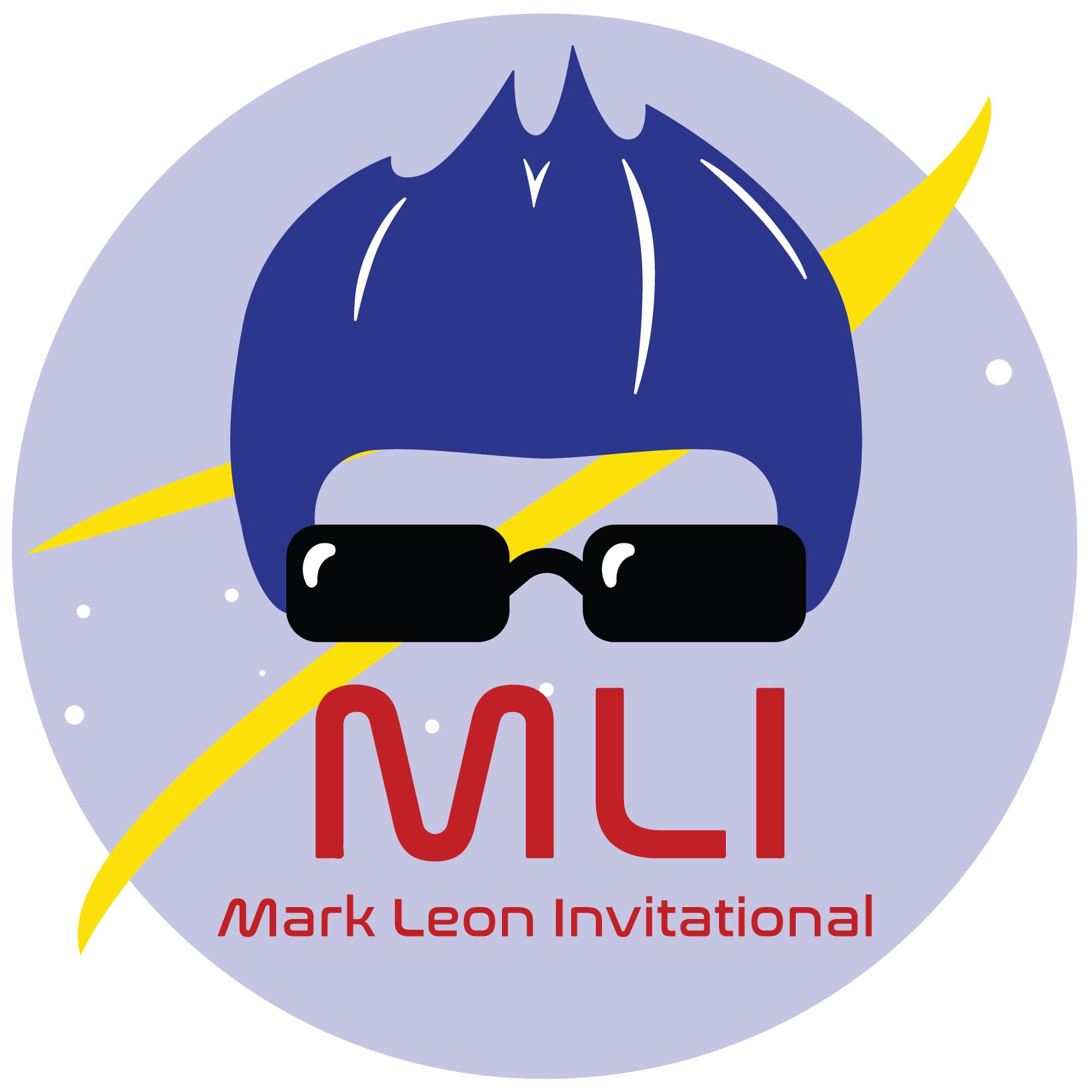 2019 VEX VRC Signature Event: Mark Leon Invitational