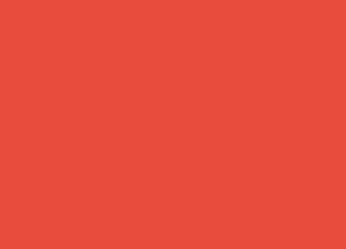 VEX Robotics Academy - Zero to Hero Camp