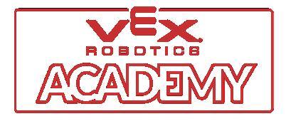 Robot Events: VEX Robotics Academy - Code, Build and Compete Camp