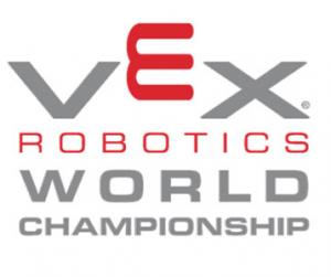 VEX Robotics Academy - Code, Build and Compete Camp