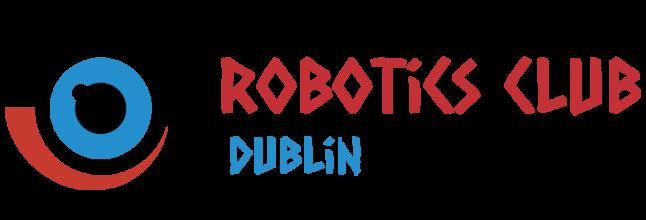 Dublin Robotics Club Tower Takeover Tournament