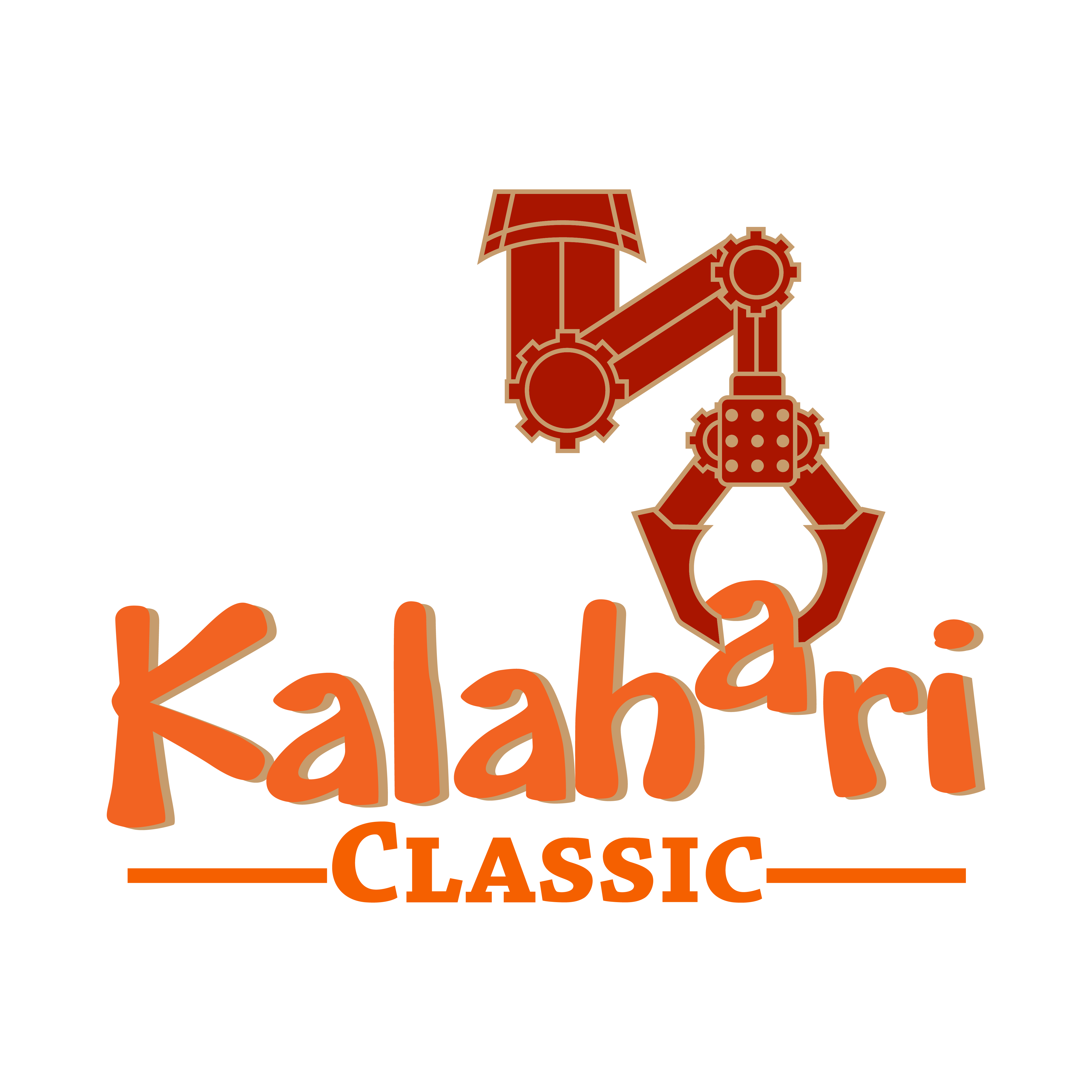 Signature Event: High School VRC KALAHARI CLASSIC INDOOR WATERPARK MULTI-STATE EVENT