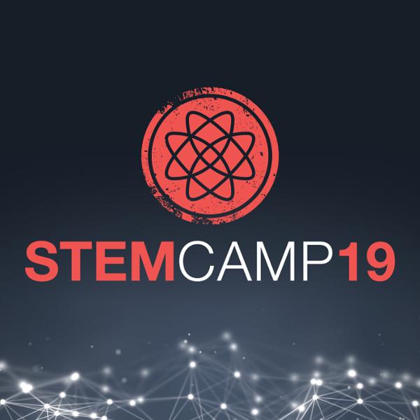 NOVA SySTEMic STEM Camp - VEX 1 Robotics