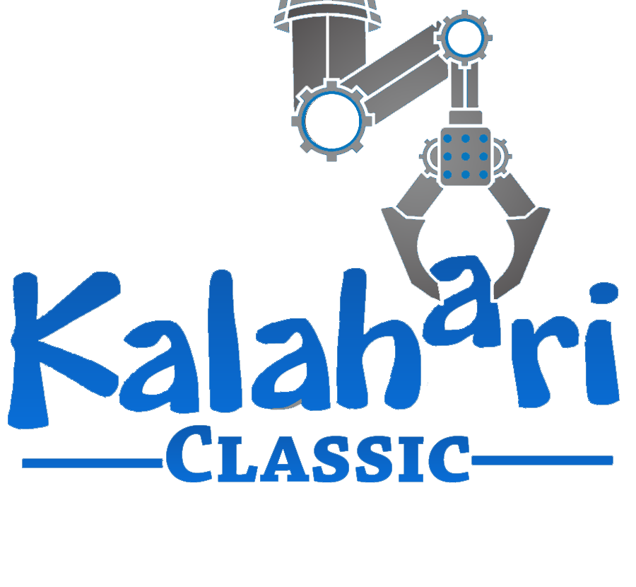 Signature Event: Elementary School IQ KALAHARI CLASSIC INDOOR WATERPARK MULTI-STATE EVENT