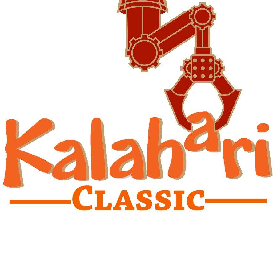 Signature Event: Middle School VRC KALAHARI CLASSIC INDOOR WATERPARK MULTI-STATE EVENT