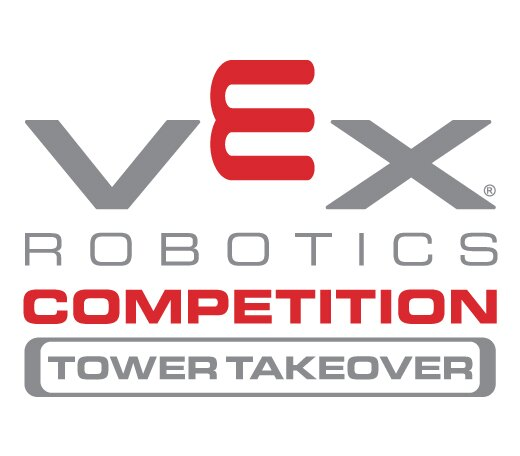 Bad Axe VRC MS/HS Tower Takeover Tournament