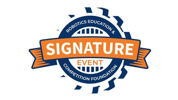 Signature Event: Hertfordshire VRC Tower Takeover Tournament