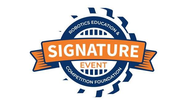 Signature Event: Hertfordshire VIQC Squared Away Tournament