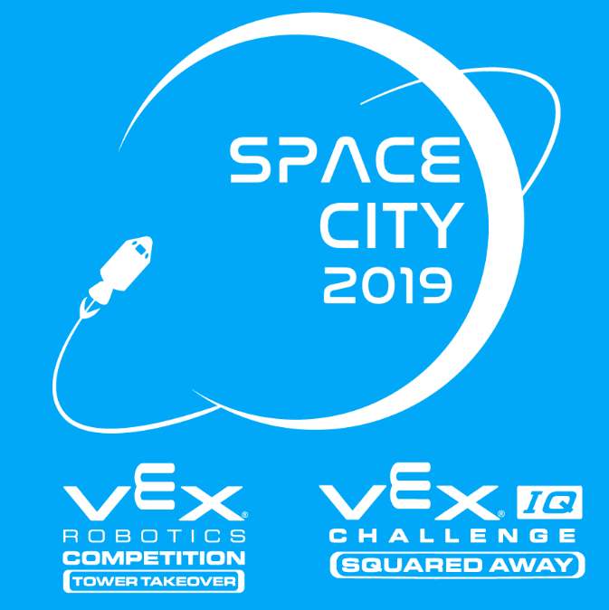 Space City VRC League - Invitational