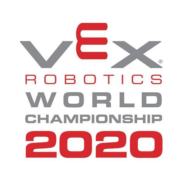 2020 VEX Robotics JROTC Championship