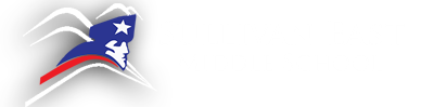 The Sullivan Slam High School Division