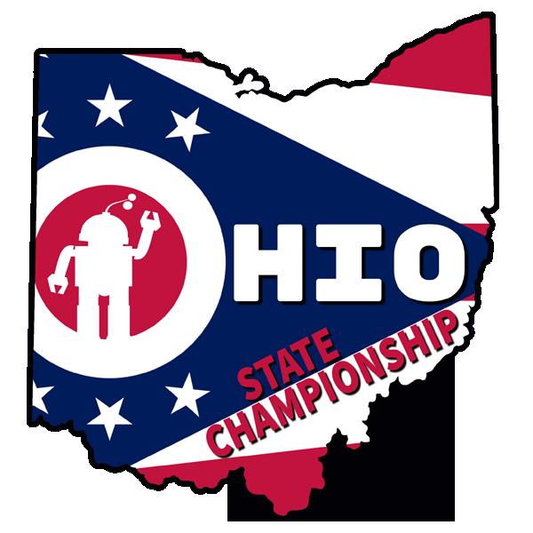 2020 Ohio VRC Middle School State Championship