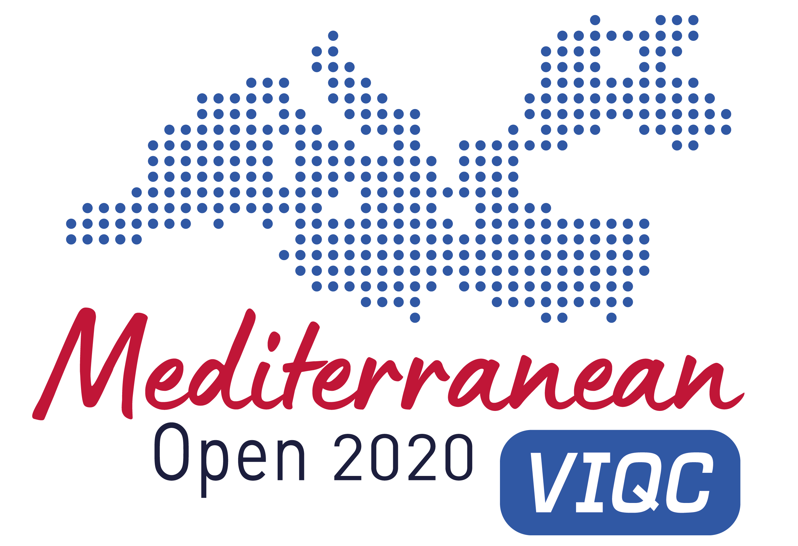 VIQC Mediterranean Open 2020