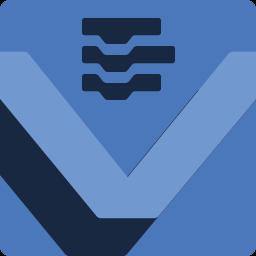 VEX IQ - VEXcode IQ Blocks One Day Professional Development
