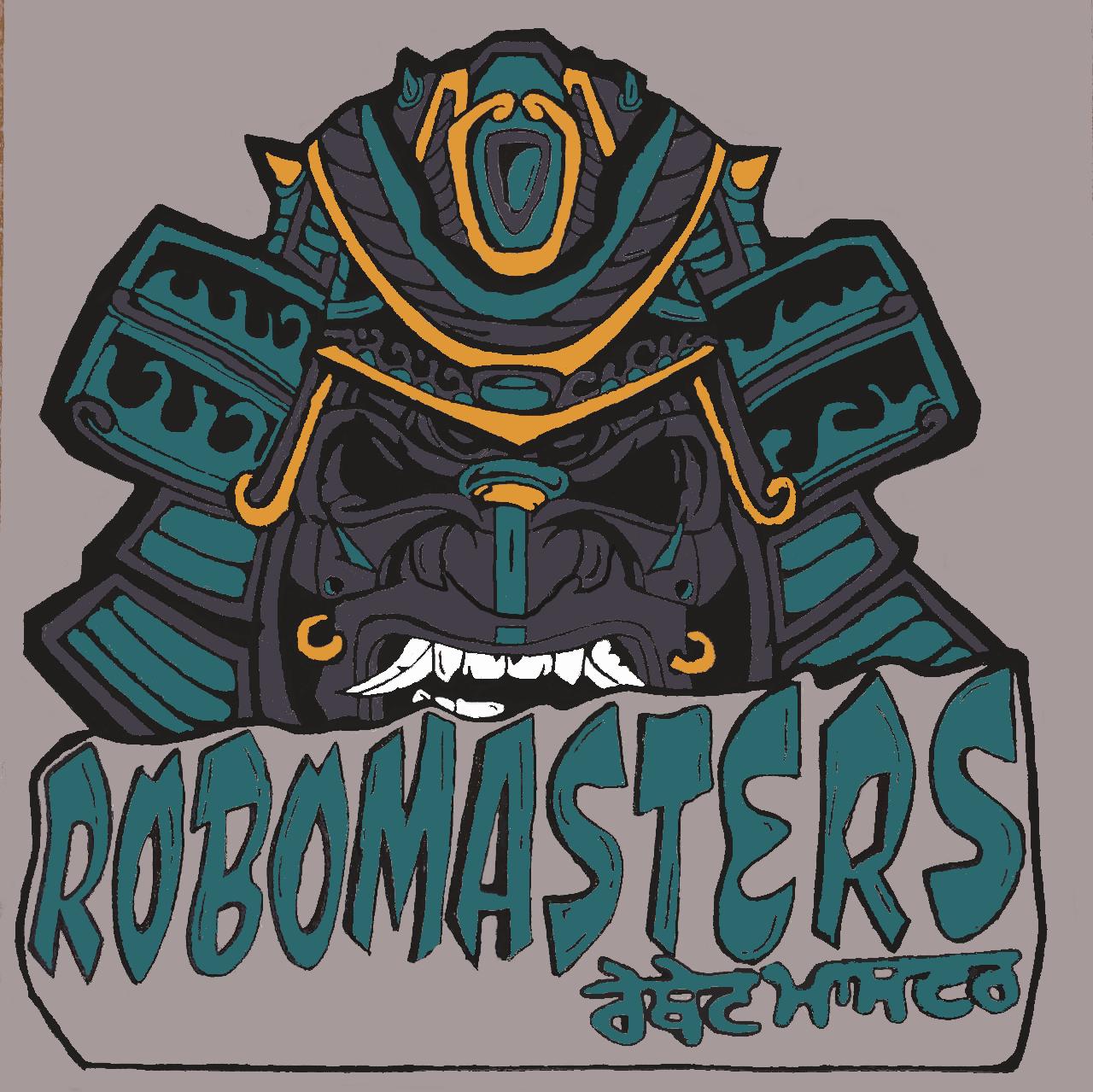 NOCO VEX Robotics VRC Tournament