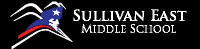 The Sullivan Slam Middle School Division