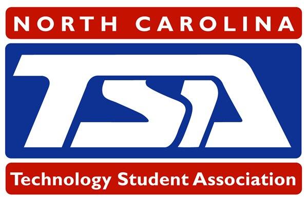 NC TSA State Conference (VEX TVRC)