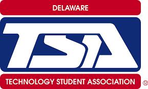 Delaware TSA VEX VRC State Championship - High School & Middle School VRC