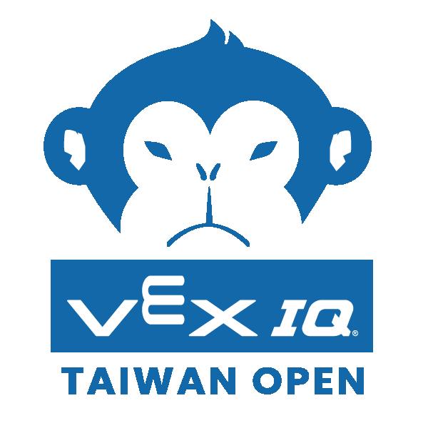 2020-2021 VEX IQ Taiwan Open 預賽B組