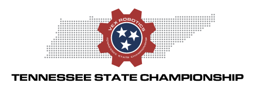 New Date ** 2021 Tennessee In Person VRC MIDDLE SCHOOL State Championship