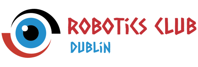 Dublin Robotics Club Skills-Only Event - Change Up