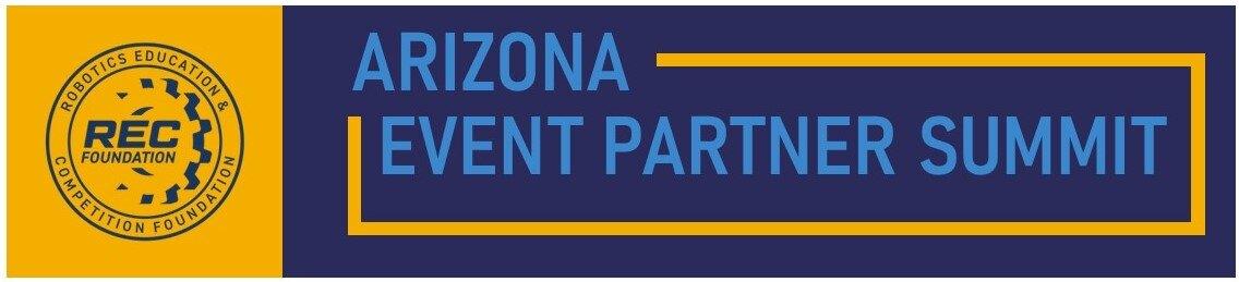 2020 Arizona Event Partner Summit Meeting